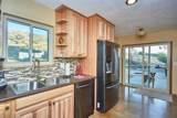 21789 Rancho Street - Photo 20