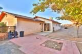 21789 Rancho Street - Photo 38