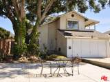 10022 Haines Canyon Avenue - Photo 1