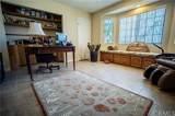 58855 San Marino Drive - Photo 25