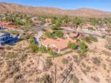 54565 Pinon Court - Photo 40