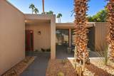 1255 Twin Palms Drive - Photo 26