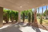 1255 Twin Palms Drive - Photo 29