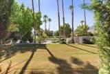 1255 Twin Palms Drive - Photo 30
