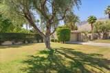 1255 Twin Palms Drive - Photo 35