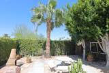 520 Calle Rolph - Photo 3
