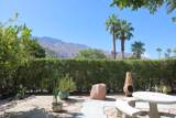 520 Calle Rolph - Photo 4