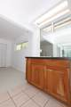 520 Calle Rolph - Photo 6