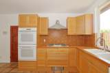 520 Calle Rolph - Photo 8