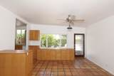 520 Calle Rolph - Photo 10
