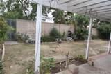 1030 San Fernando Lane - Photo 48