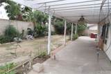 1030 San Fernando Lane - Photo 49