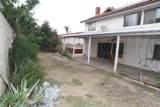 1030 San Fernando Lane - Photo 51