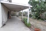 1030 San Fernando Lane - Photo 54