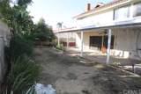 1030 San Fernando Lane - Photo 57