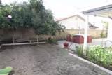 1030 San Fernando Lane - Photo 58