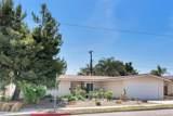 1577 Minorca Drive - Photo 34