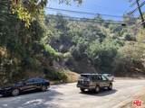 2141 Laurel Canyon Boulevard - Photo 1
