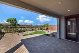 50565 Monterey Canyon (Lot 5028) Drive - Photo 20