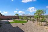50565 Monterey Canyon (Lot 5028) Drive - Photo 21
