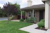 36279 Clearwater Court - Photo 4