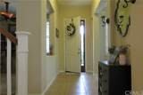 36279 Clearwater Court - Photo 5