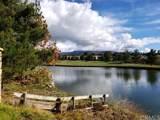 34165 Castle Pines Drive - Photo 4
