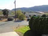 18386 Santa Fe Avenue - Photo 45
