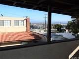 18386 Santa Fe Avenue - Photo 46