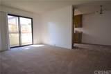 28025 Sarabande Lane - Photo 2