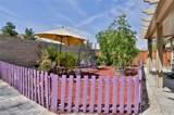 28053 Windjammer Court - Photo 40