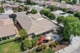 28053 Windjammer Court - Photo 44