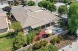 28053 Windjammer Court - Photo 45