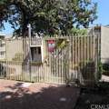 1620 Neil Armstrong Street - Photo 24