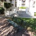 1620 Neil Armstrong Street - Photo 33