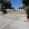 1620 Neil Armstrong Street - Photo 43