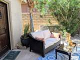 77582 Ashberry Court - Photo 11