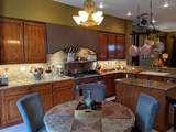77582 Ashberry Court - Photo 20