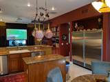 77582 Ashberry Court - Photo 21