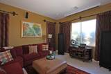 77582 Ashberry Court - Photo 22