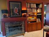 77582 Ashberry Court - Photo 26