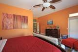 77582 Ashberry Court - Photo 29