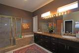 77582 Ashberry Court - Photo 30