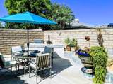77582 Ashberry Court - Photo 4