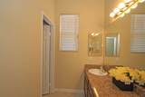 77582 Ashberry Court - Photo 40