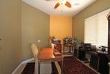 77582 Ashberry Court - Photo 42