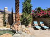77582 Ashberry Court - Photo 9