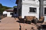 14515 Old Morro Road - Photo 38