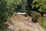 14515 Old Morro Road - Photo 47