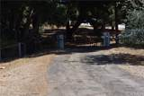 14515 Old Morro Road - Photo 66